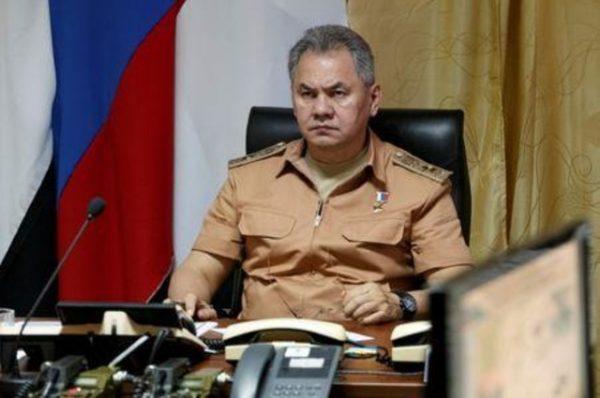 اتفاق يتيح لروسيا استخدام القواعد الجوية المصرية