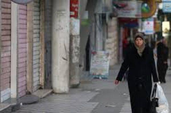 دعوات فلسطينية لاجتماع المانحين في بروكسل لإنقاذ اقتصاد غزة