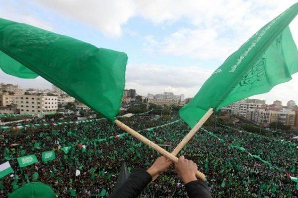 حماس ترفض إدراج واشنطن هنية على قائمة الإرهاب