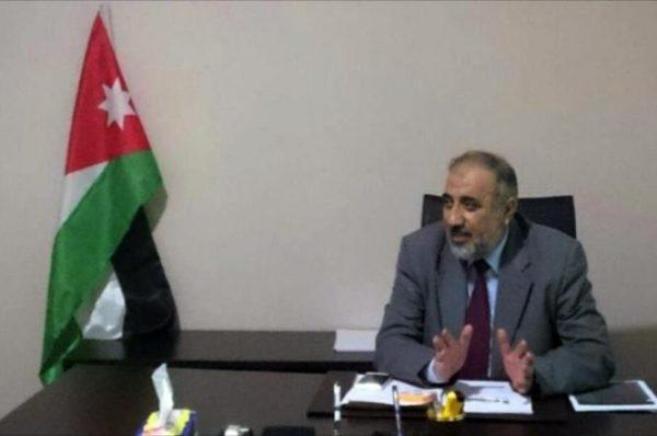 """إخوان الأردن يحذرون من خطورة """"صفقة القرن"""""""