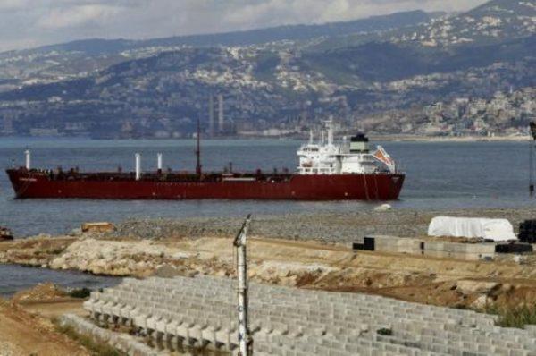 """قوة """"يونيفيل"""" تؤكد سعيها لمعالجة التوتر بين لبنان وإسرائيل"""