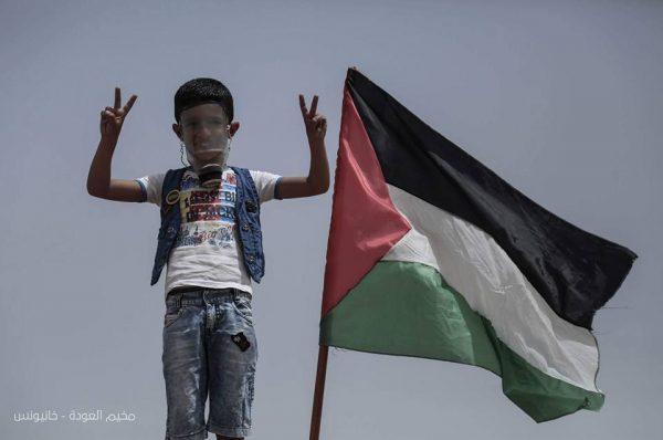"""""""أوروبا تبني و إسرائيل تهدم"""" .. مذكرة للمرصد الأورومتوسطي تثير غضبا أوروبياً"""