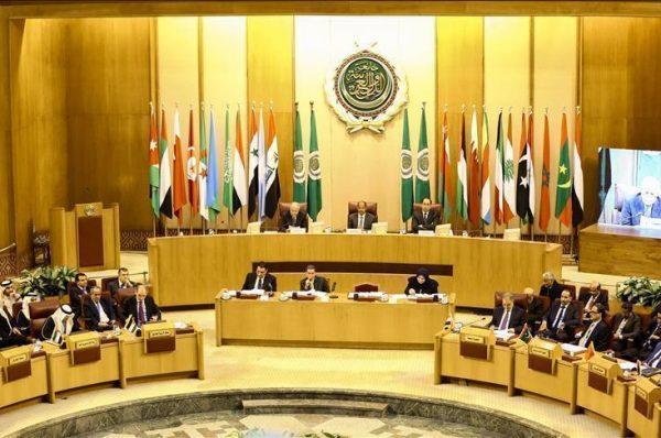 السلطة الفلسطينية تعلن تخليها عن رئاسة مجلس الجامعة العربية