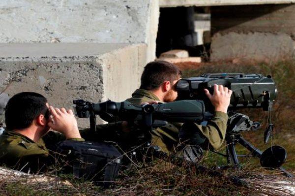 هل تستطيع إيران تنفيذ هجمات ضد إسرائيل من اليمن والعراق ..؟