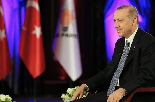 صحيفة: السلطة الفلسطينية والأردن والسعودية تحرض إسرائيل ضد تركيا