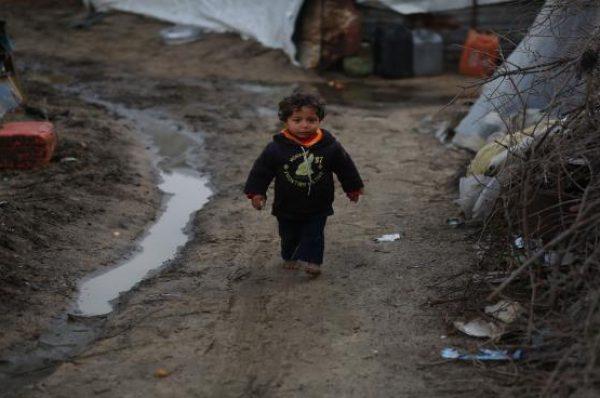 صعوبات تواجه مساعي واشنطن لتجنيد الأموال لإعادة إعمار غزة