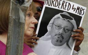 "الكونغرس يعطي مهلة شهر لـ""CIA"" لتوضيح دور بن سلمان بمقتل خاشقجي"
