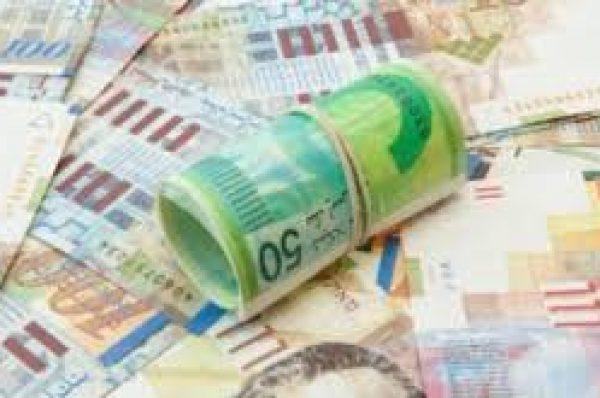 السلطة الفلسطينية ترفض استلام أموال المقاصة منقوصة