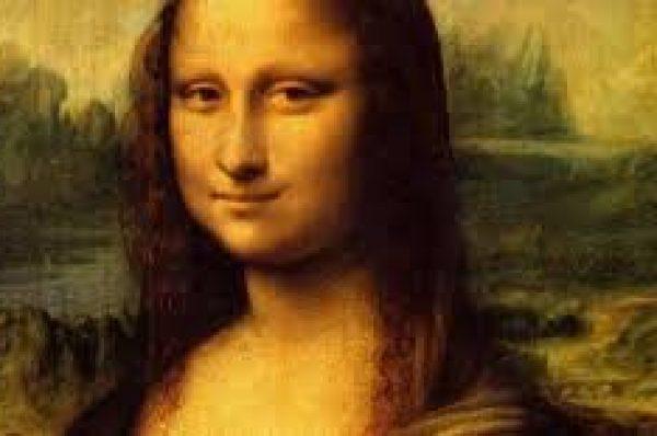ديلي ميرور: إبن سلمان زاود على لوحة دافنشي لاعتقاده بوجود مشتر قطري