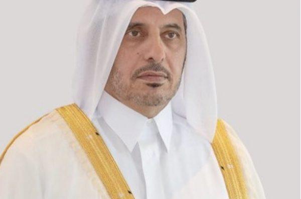 قطر: رئيس الوزراء سيمثل البلاد في قمة مكة بدعوة من الملك سلمان