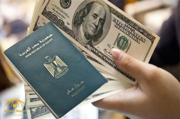 رسميًا.. هكذا تحصل على الجنسية المصرية مقابل 10 آلاف دولار