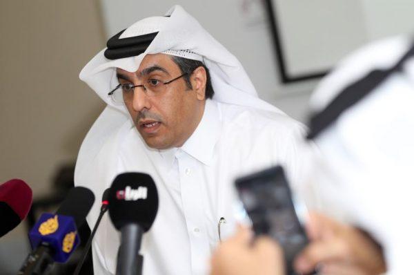 لجنة حقوق الإنسان القطرية تصدر بيان إدانة بشأن إختفاء مواطنيها قسرياً في السعودية
