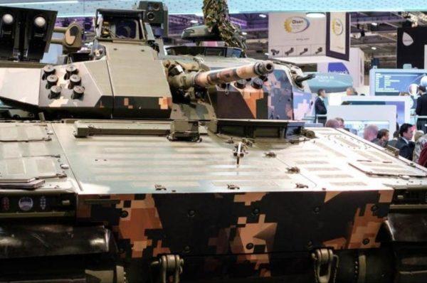 حملة المقاطعة الدولية تطالب لندن بعدم مشاركة الإمارات بمعرض السلاح
