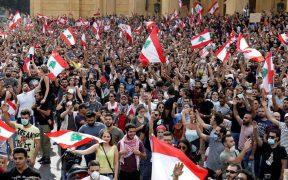 حكومة لبنانية جديدة: أزمة الشكل والتشكُل