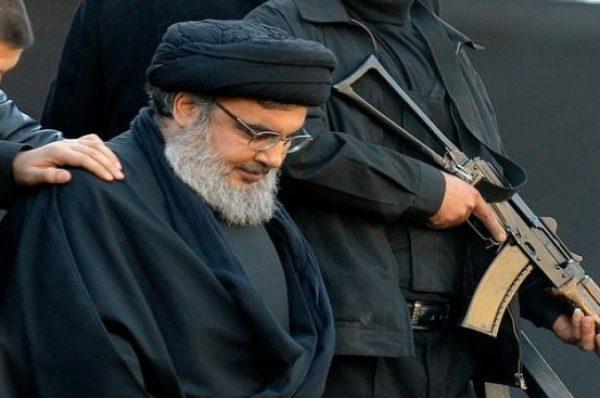 تقرير إسرائيلي : حزب الله أمام ثلاثة تحديات متصاعدة