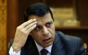 تركيا ترصد 700 ألف دولار مقابل معلومات تؤدي لاعتقال دحلان