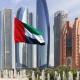 الإمارات ترفض إعطاء تأشيرة دخول لمفتي القدس وتترك الأبواب مفتوحة للسياح الإسرائيليين