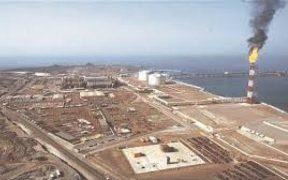 سجن اماراتي سري في احد حقول الغاز باليمن