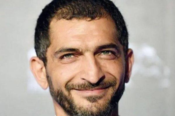 من غزة إلى الفنان عمرو واكد: لا تساهم في تبييض وجه الاحتلال