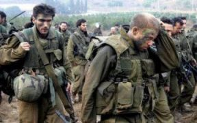للاسباب نفسية : ارتفاع طلبات الإسرائيليين للإعفاء من الجندية