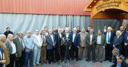 الفصائل الفلسطينية : تلقينا ردا سلبيا من عباس حول الانتخابات