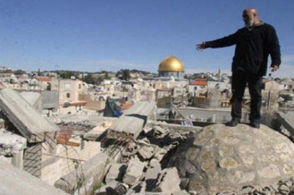 """دعوة أممية لتطبيق القانون الدولي بشأن """"الضم"""" الإسرائيلي"""