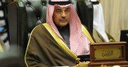 """الكويت: القمة الخليجية ستعقد بالرياض وستكون """"محطة مهمة للمصالحة الخليجية"""""""