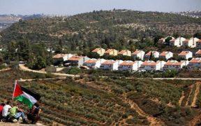 كيف ساهمت OECD بالتطبيع مع الاحتلال وتكريس ضم الأراضي