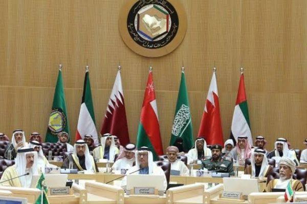 أنتهاء أعمال القمة الخليجية وسط دعوات بالتمسك بالوحدة الخليجية