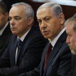 مؤشر الديمقراطية الإسرائيلية