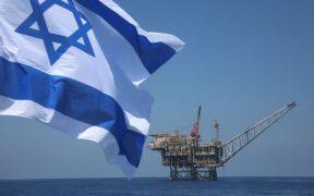 إسرائيل تشرع بضخ الغاز الطبيعي إلى الأردن