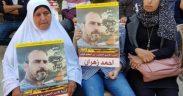 الأسير زهران يعلق إضرابه عن الطعام بعد التوصل الي اتفاق مع إدارة سجون الاحتلال
