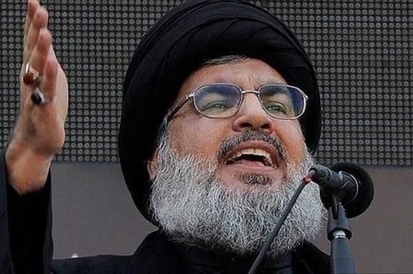 نصرالله : يناير الجاري هو تاريخ فاصل بين مرحلتين في المنطقة