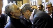 إسرائيل نقلت رسالة عبر مصر إلى حماس والجهاد حذرت من الرد على اغتيال سليماني
