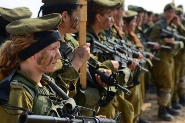 الجيش الإسرائيلي يناقش تأثير فيروس كورونا على الأمن في المنطقة