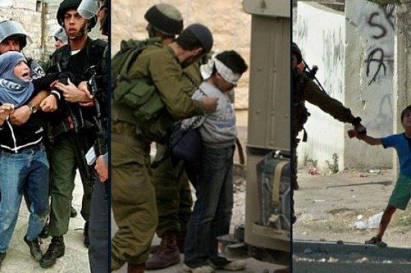 يعبد : اعتقالات وتنكيل ومواجهات باقتحام قوات الاحتلال للبلدة