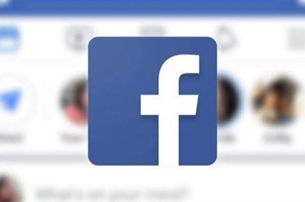 فيسبوك يعلن عن الأعضاء الأوائل في المحكمة العليا الخاصة به والتي قد تتجاوز مارك