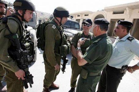 الاعلام العبري : رسائل مطمأنة من السلطة للاحتلال بعد وقف التنسيق الأمني