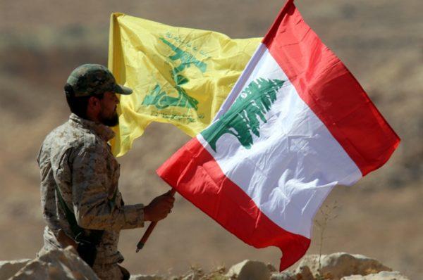 """حزب الله قرب """"الخط الأزرق"""" يزيد احتمالات التصعيد مع الاحتلال"""