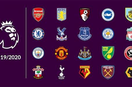 إعادة تفعيل الدوري الإنجليزي يواجه أسبوعًا حاسمًا على استئناف الموسم