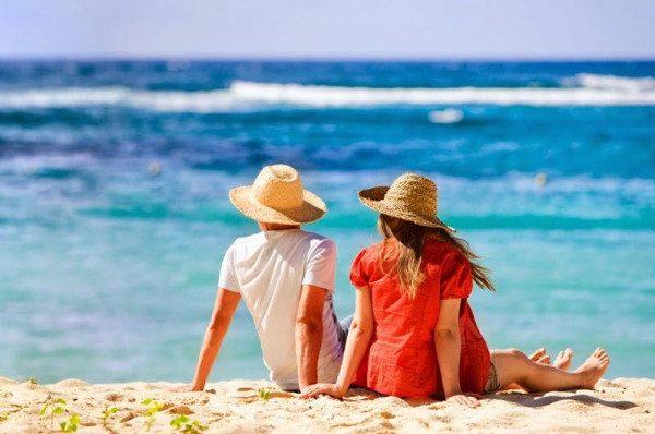دراسة: الصيف لا يحد من وتيرة انتشار فيروس كورونا