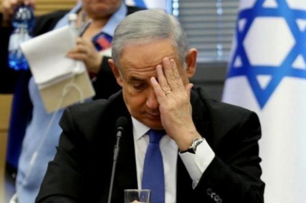 نتنياهو يُعرض في أولى جلسات محاكمته في قضايا الفساد