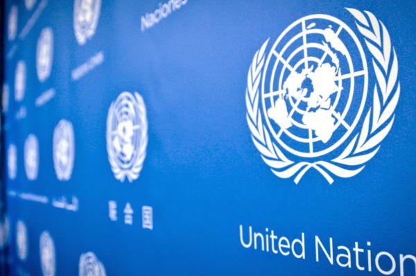 لجنة للأمم المتحدة تدين لإسرائيل بسبب انتهاكاتها لحقوق الإنسان