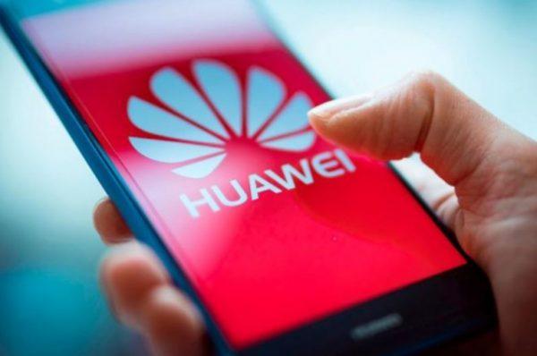 """""""هوواي """" اكبر شركة مصنعة للهواتف الذكية في العالم"""