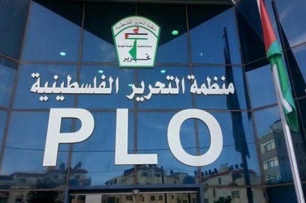 إدانة فلسطينية واسعة لتصريح  هنية حول منظمة التحرير الفلسطينية