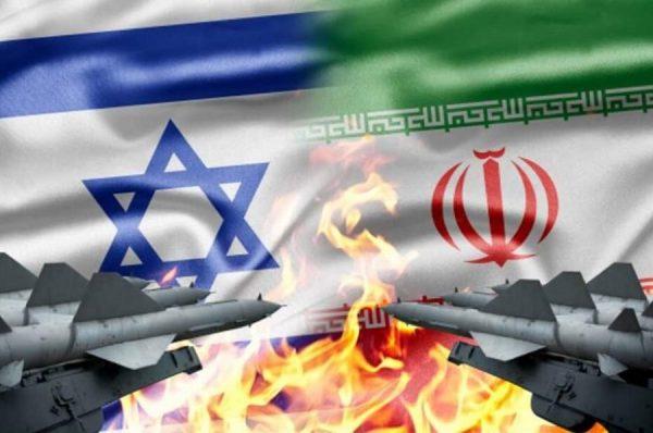 """إيران تكشف عن تلقيها صورا يومية دقيقة لدولة الاحتلال والولايات المتحدة عبر قمر""""نور"""""""