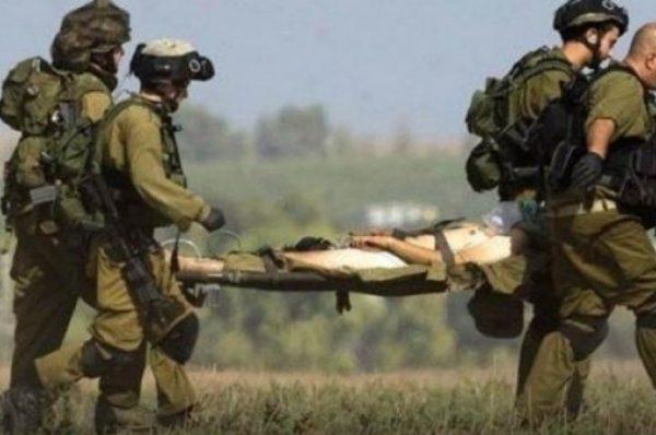 العثور على جثة جندي إسرائيلي اختفى في النقب