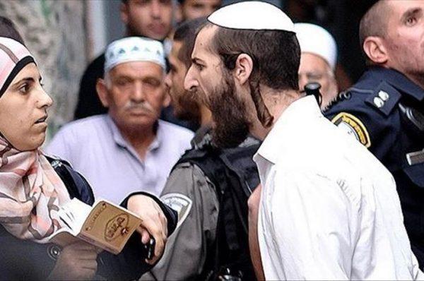 قادة المستوطنون يطالبون نتنياهو بتطبيق السيادة فوراً علي مستوطنات الضفة
