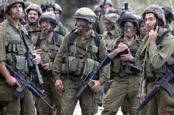 استطلاع: ضباط وجنود الاحتياط الإسرائيليون يؤكدون عدم جهوزيتهم للحرب