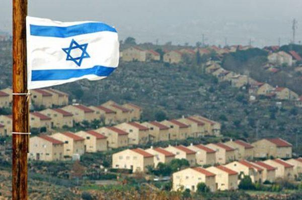 المستوطنون تلقوا رسائل أميركية: لا ضم بدون تعويض للفلسطينيين
